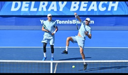 Bryan-Brothers-Delray-Beach-2019-Saturday