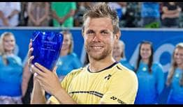 Albot-Delray-Beach-2019-Trophy