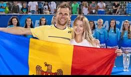 Albot-Delray-Beach-2019-Final-Flag
