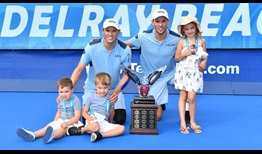Bryan-Brothers-Delray-Beach-2019-Kids-Trophy