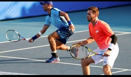 Sitak-Krajicek-Acapulco-2019-Thursday-Doubles