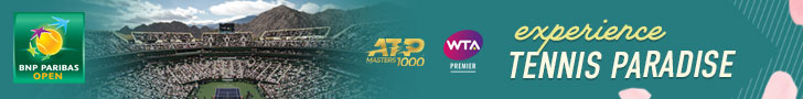 Get Tickets Now, <a href='https://www.atptour.com/en/tournaments/dubai/495/overview'>Dubai Duty Free Tennis Championships</a>