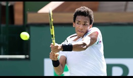Indian-Wells-2019-Thursday-Auger-Aliassime