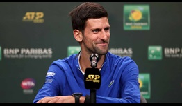 Djokovic-Indian-Wells-2019-Preview-Presser