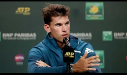 Thiem-Indian-Wells-2019-Preview
