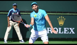 Indian-Wells-2019-Thursday-Karlovic