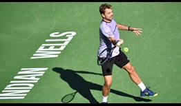 Indian-Wells-2019-Friday-Wawrinka