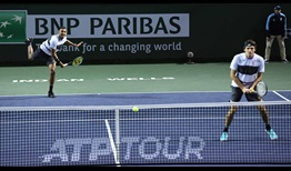 Indian-Wells-2019-Friday-Kyrgios-Fritz