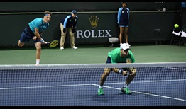 Indian-Wells-2019-Friday-Kontinen-Peers