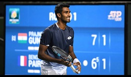 Gunneswaran-Indian-Wells-2019-First-Round