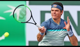 Raonic-Indian-Wells-2019-Saturday-Forehand