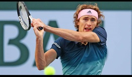Zverev-Indian-Wells-2019-Saturday