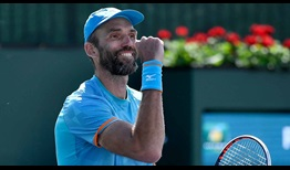 Karlovic-Indian-Wells-2019-Saturday-Feature