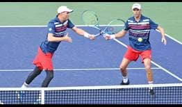 Bryan-Brothers-Indian-Wells-2019-Saturday