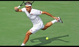 Federer-Indian-Wells-2019-Sunday-Reach