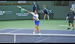 Djokovic-Fognini-Indian-Wells-2019-Sunday-Smash