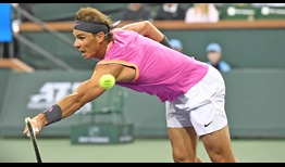 Nadal-Indian-Wells-2019-Sunday-Volley