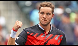 Struff-Indian-Wells-2019-Monday