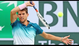 Thiem-Indian-Wells-2019-Monday