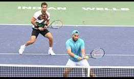 Rojer-tecau-indian-wells-2019--monday2