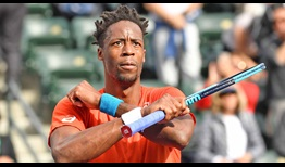 Monfils-Indian-Wells-2019-Monday-X