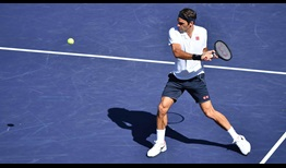 Federer-Indian-Wells-2019-Wednesday-PS