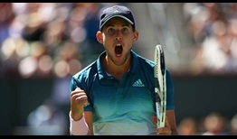 Indian-Wells-2019-Saturday-Thiem3