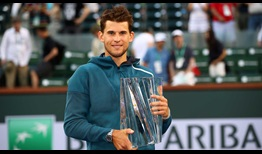 Thiem-Indian-Wells-2019-Trophy