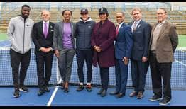 Group-Shot-Citi-Open-Announcement-2019
