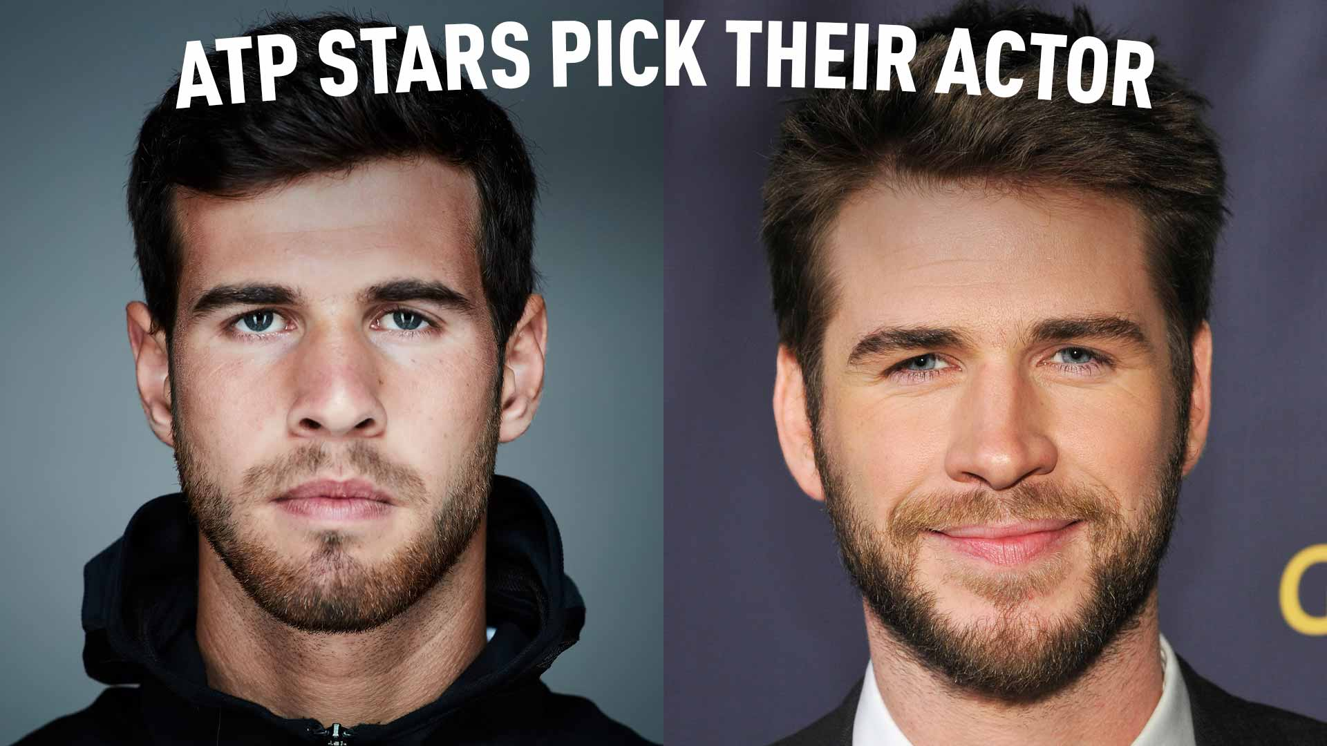 Khachanov Hemsworth
