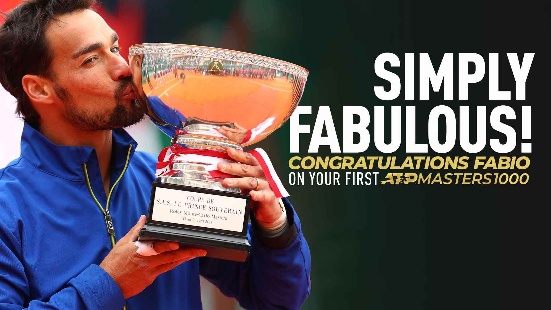 9f8c3365fd4c Official Site of Men s Professional Tennis