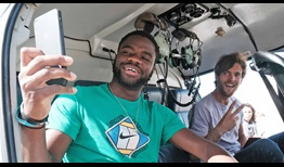 Tiafoe-Sousa-Estoril-2019-Helicopter-1
