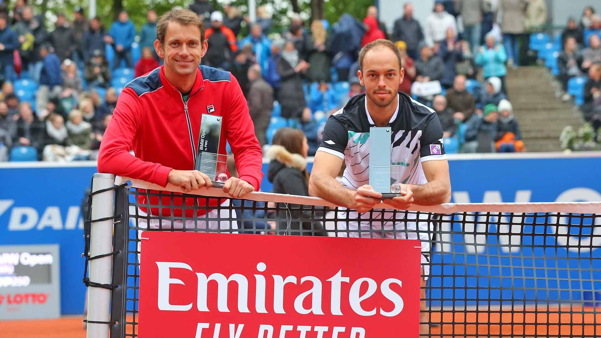 ATP MUNICH 2019 - Page 3 Nielsen-puetz-munich-2019-trophy