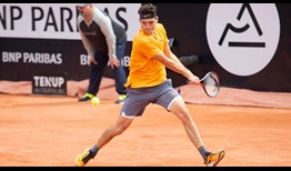 Fritz-Lyon-2019-Tuesday-Feature-v2