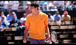 Fritz-Lyon-2019-Thursday