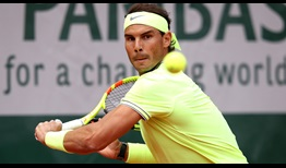 Nadal-Roland-Garros-2019-Wednesday-Preview