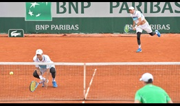 Bryans-Roland-Garros-2019-Thursday-Doubles