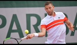 Krajinovic-Roland-Garros-2019-Monday-Feature-PS