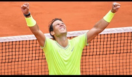 Nadal-Roland-Garros-2019-Sunday-PS-Arms