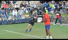 Shapovalov-Bopanna-Stuttgart-2019-Wednesday-Doubles-PS