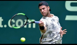 Khachanov-Halle-2019-Monday-Real