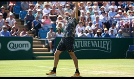 Fritz-Eastbourne-2019-Celebration