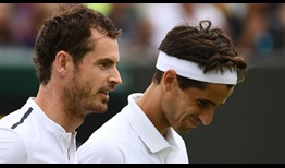 Murray-Herbert-2019-Wimbledon-Saturday