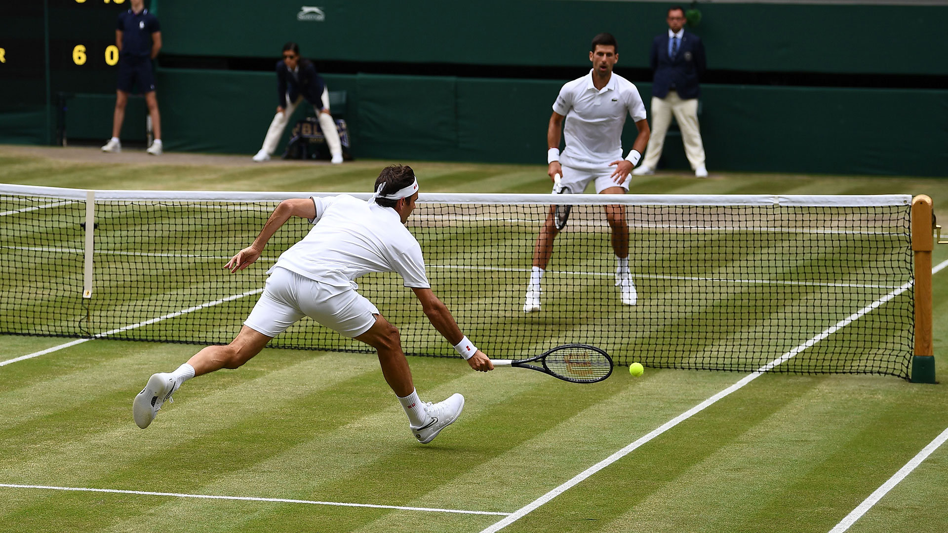 Wimbledon 2019: our complete guide, including how to get tickets