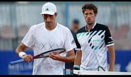 Oswald-Haase-Umag-2019-Saturday