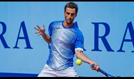 Ramos-Vinolas-Gstaad-2019-Sunday-Final-File