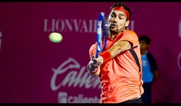 Fognini-Los-Cabos-2019-Wednesday