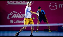 Fritz-Los-Cabos-2019-Thursday