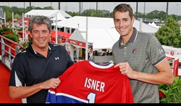Isner-Canadiens-Montreal-2019