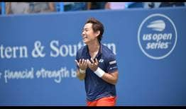 Nishioka-Cincinnati-2019-Feature2